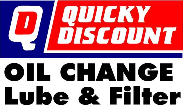 Discount Oil Change >> Quicky Discount Oil Change Brick Nj 08723
